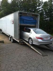 auto-moving2