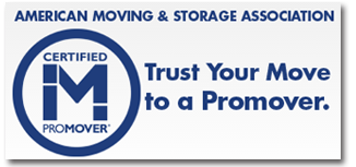 certified-pro-mover